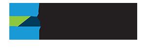 Stout Logo 300 px