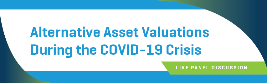 VA Webinar BANNER Alternative Asset Value 5-2020 no logo